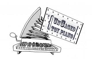 UnCaged-Toy-Logo1