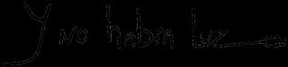 habia