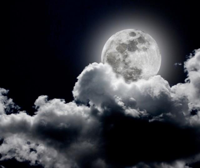 moon veil